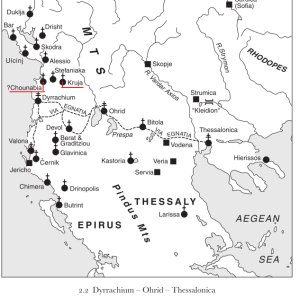 PaulSteph map1