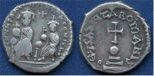 Heraclius coin1