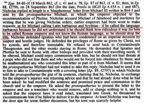 Latin Scythian