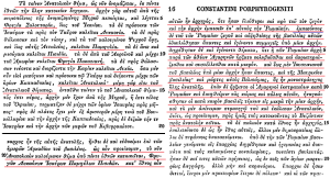 Thematibus2 Anatolikon