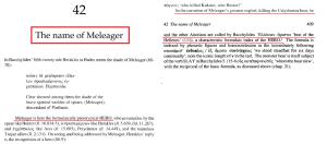 Meleagros1