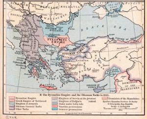 Byzantine1355