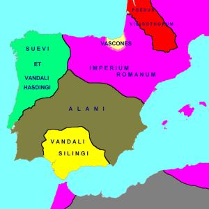 Hispania_418_AD