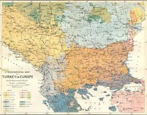 map1880