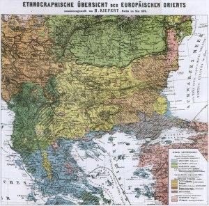 map1882