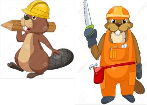 busy-beaver
