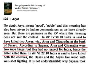 Indra-kills-Arya