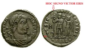 hoc-signo-victor