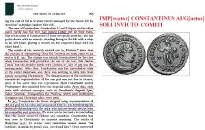 sol-invictus-comes