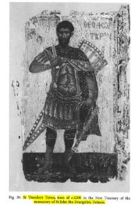 Theodoros-Patmos