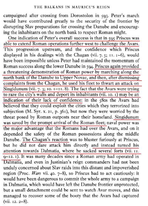 Priscus-Singidunum