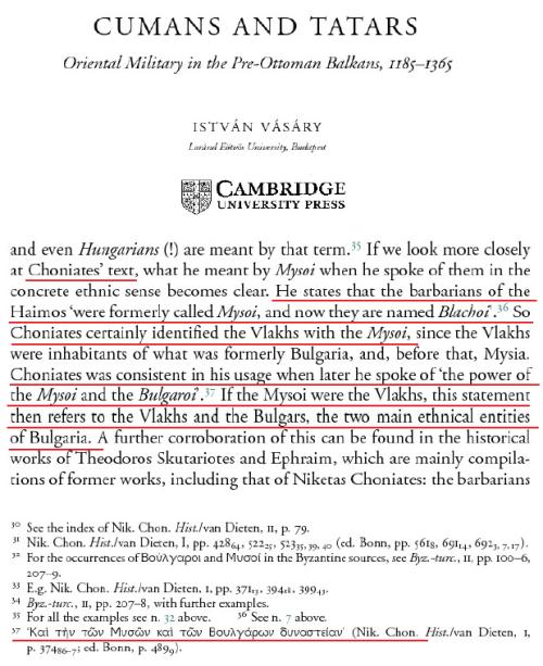Vasary1