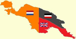 NG-colonial