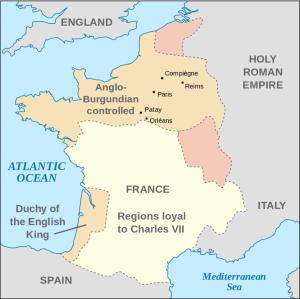 Henry-VI-France