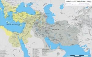 sasanidempire590-628