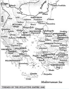 west-mladjov