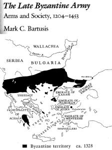 romania-1328